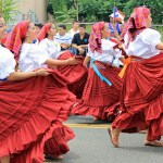 Resources to Celebrate Hispanic Heritage Month with Your Kids