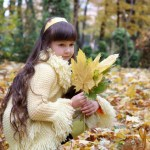 Fall Brings Time for Play