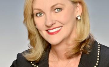 Avon Home Business Advice from Avon Regional Vice President