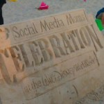 It's Time for the Disney Social Media Moms Celebration!
