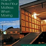 How to Protect Your Mattress When Moving: 5 Tips for Moving Your Mattress