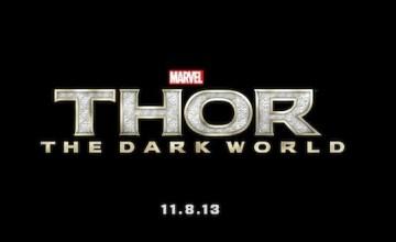 Thor Returns in Latest Marvel Cinematic Adventure