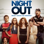 Moms' Night Out Movie: A Great Excuse for Having Your Own Moms' Night Out