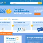 How Does Walmart's Savings Catcher Work? New Ways to Save Money, Just In Time for Back To School!