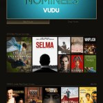 VUDU Digital Video Service Makes Watching Movies at Home Even Easier!
