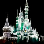 9 Reasons to Visit Mickey's Very Merry Christmas Party at Walt Disney World!