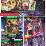 Find All Your Teenage Mutant Ninja Turtles Fun at Walmart!