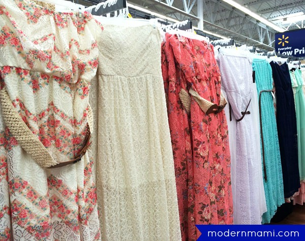 Walmart Women Dresses