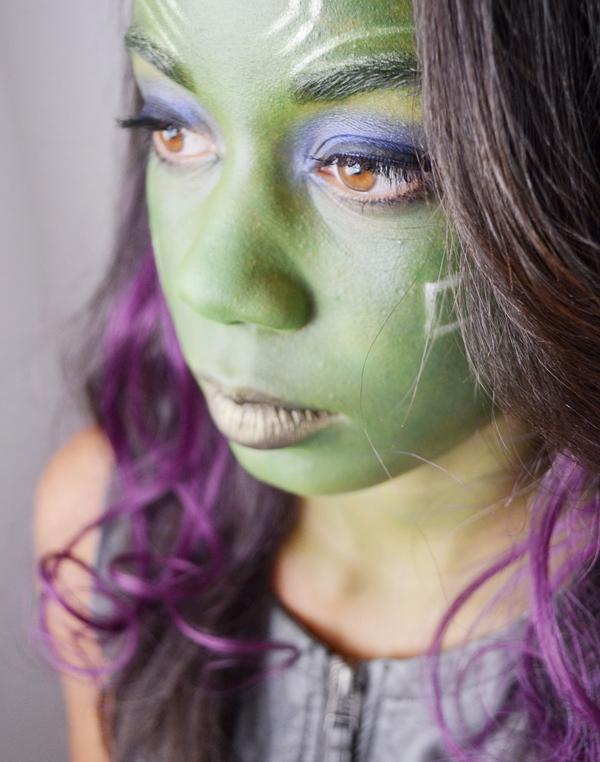 50+ Tween Girl Halloween Costume Ideas