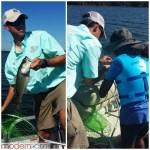 Fishing as a Family: Fun, Relaxing & Empowering!