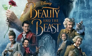 Retelling Beauty and the Beast