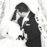 50 Years of Marriage…Forgotten