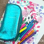 5 Tips to Help Your Tween Transition from Elementary to Middle School
