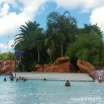 Fun for all Ages at Aquatica Orlando!
