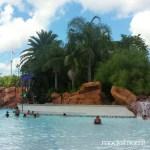Fun for all Ages at Aquatica Orlando!
