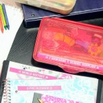 Keeping the Kids and Family Organized for School Year-Round