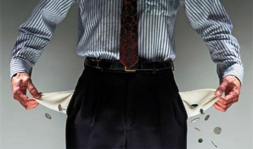 https://i2.wp.com/www.modernman.com/wp-content/uploads/2012/12/emptypockets510.jpg