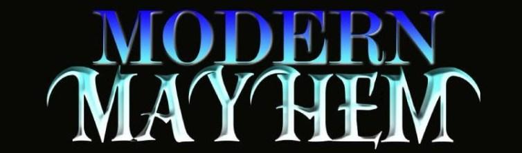 cropped-mModern-Mayhem-Logo-Profile1.jpg