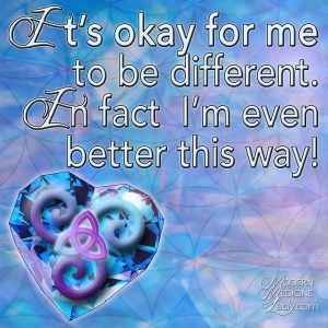 Words of Affirmation and positive statements that can change your life