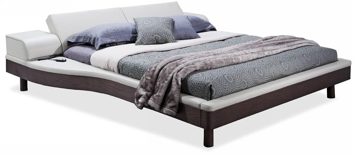 Modern Bedroom Modern Contemporary Bedroom Set Italian
