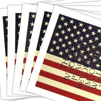 Flag Series