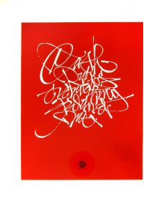 Luca Barcellona: C.R.E.A.M.