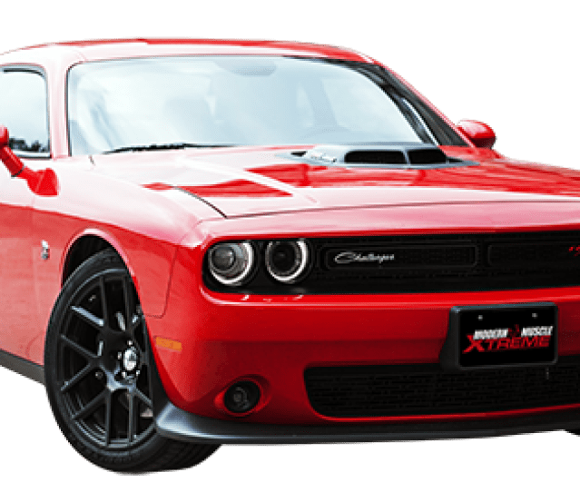 Dodge Challenger Scat Pack And Dodge Charger Scat Pack Performance Parts By Modern Muscle Xtreme