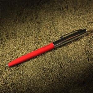 Rite in the Rain 57 red waterproof pen