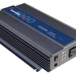 Samlex PST : 1000W Pure Sine Inverter