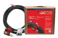 Inverter Fuse Kit DC-2000-KIT
