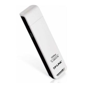 enphase wifi adaptor for envoy
