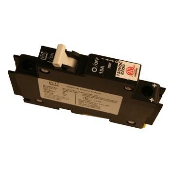 midnite solar mnepv 150v dc breaker