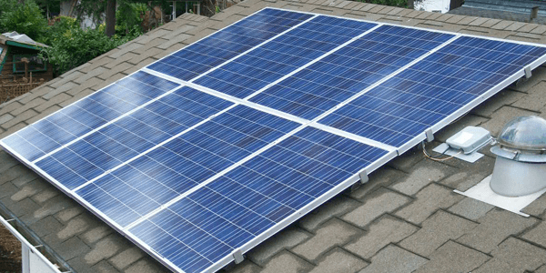 Fall Planning For Solar In Spring