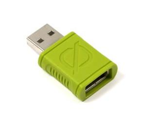 5V USB Connectors