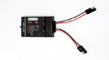 p3 7a charge controller