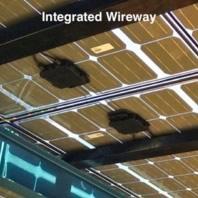 lumos features wireway