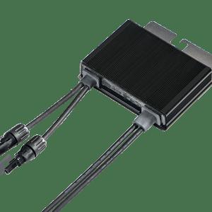 solaredge residential power optimizer
