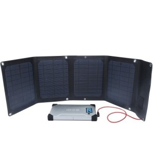 voltaic arc20w kit v88 usb-c pd