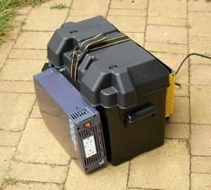 power box 2000 inverter