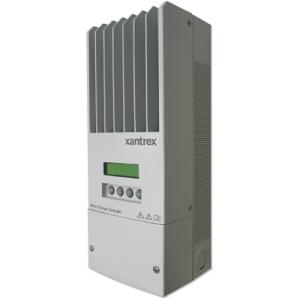schneider XW-MPPT60-150 mppt charge controller