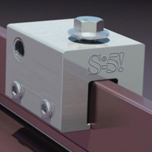 s5 s-5-u metal roof clamp