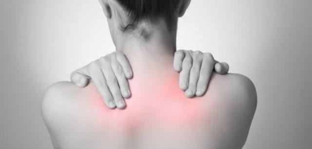 La vitamina D y la fibromialgia