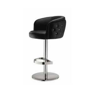 bar stools and tables claudia stool