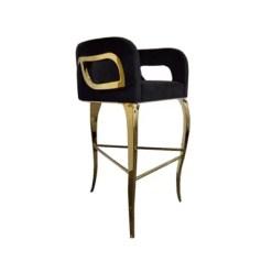 bar stools and tables tokyo stool