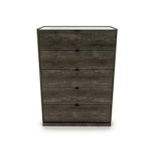 bedroom cloe dresser