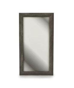 bedroom cloe mirror