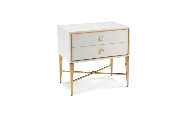 bedroom ornamento nightstand