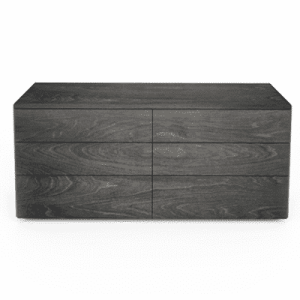 bedroom sereno dresser
