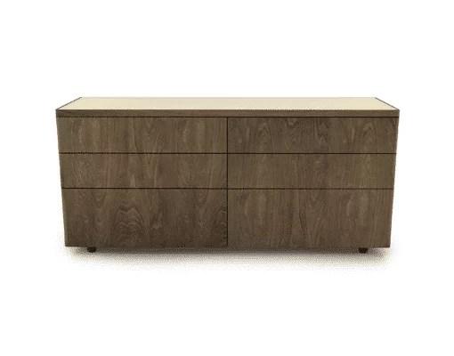 bedroom surface dresser