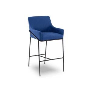 blake stool